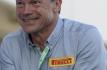 pirelli-motorsport-2013-163