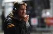 pirelli-motorsport-2013-166