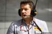pirelli-motorsport-2013-167