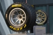 pirelli-motorsport-2013-17