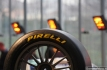 pirelli-motorsport-2013-18