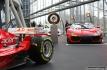 pirelli-motorsport-2013-19
