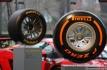pirelli-motorsport-2013-20
