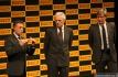 pirelli-motorsport-2013-25