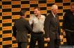 pirelli-motorsport-2013-26