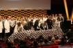 pirelli-motorsport-2013-29