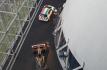 pirelli-motorsport-2013-31
