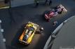 pirelli-motorsport-2013-32