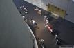 pirelli-motorsport-2013-33