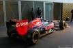 pirelli-motorsport-2013-34