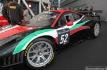 pirelli-motorsport-2013-36