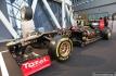 pirelli-motorsport-2013-37