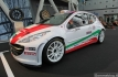 pirelli-motorsport-2013-38