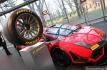 pirelli-motorsport-2013-39