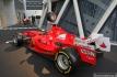 pirelli-motorsport-2013-40