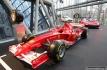 pirelli-motorsport-2013-41