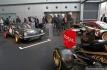 pirelli-motorsport-2013-42