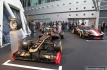 pirelli-motorsport-2013-43
