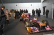 pirelli-motorsport-2013-44