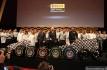 pirelli-motorsport-2013-49