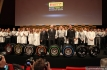 pirelli-motorsport-2013-50