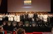 pirelli-motorsport-2013-51