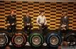 pirelli-motorsport-2013-53