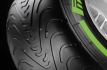 pirelli-motorsport-2013-55