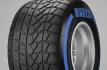 pirelli-motorsport-2013-57