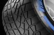 pirelli-motorsport-2013-58