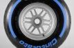 pirelli-motorsport-2013-59