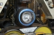 pirelli-motorsport-2013-6
