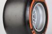 pirelli-motorsport-2013-66
