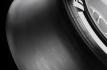 pirelli-motorsport-2013-70