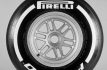 pirelli-motorsport-2013-71