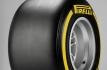 pirelli-motorsport-2013-72