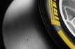 pirelli-motorsport-2013-73