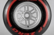 pirelli-motorsport-2013-77