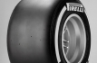 pirelli-motorsport-2013-84