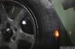 pirelli-motorsport-2013-9