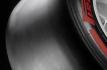 pirelli-motorsport-2013-91
