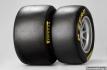 pirelli-motorsport-2013-93