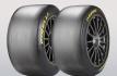 pirelli-motorsport-2013-95