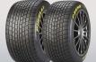 pirelli-motorsport-2013-96