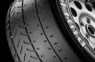 pirelli-motorsport-2013-99