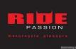pirelli-ride-passion-0