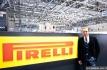 pirelli-ginevra-2014-5