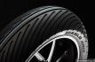 pirelli-motorsport-2013-112