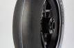 pirelli-motorsport-2013-119