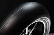 pirelli-motorsport-2013-120
